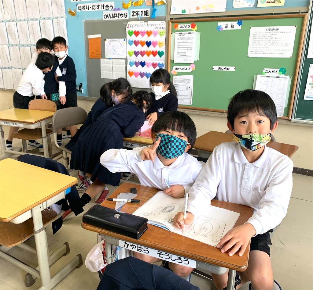 f:id:fukugawa-es:20210305135838j:image