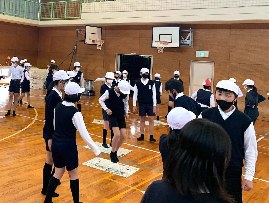f:id:fukugawa-es:20210305135842j:image