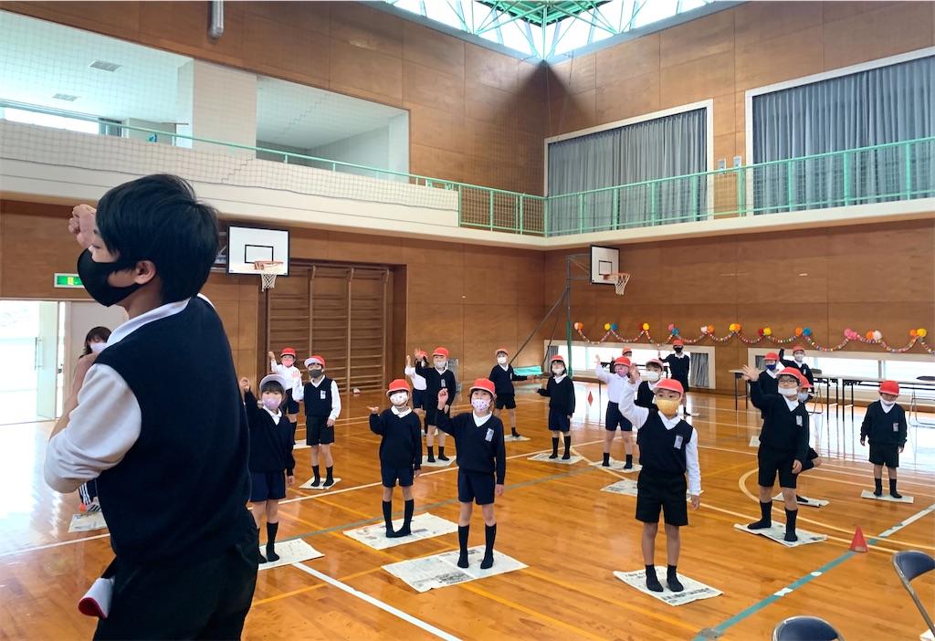 f:id:fukugawa-es:20210305135845j:image