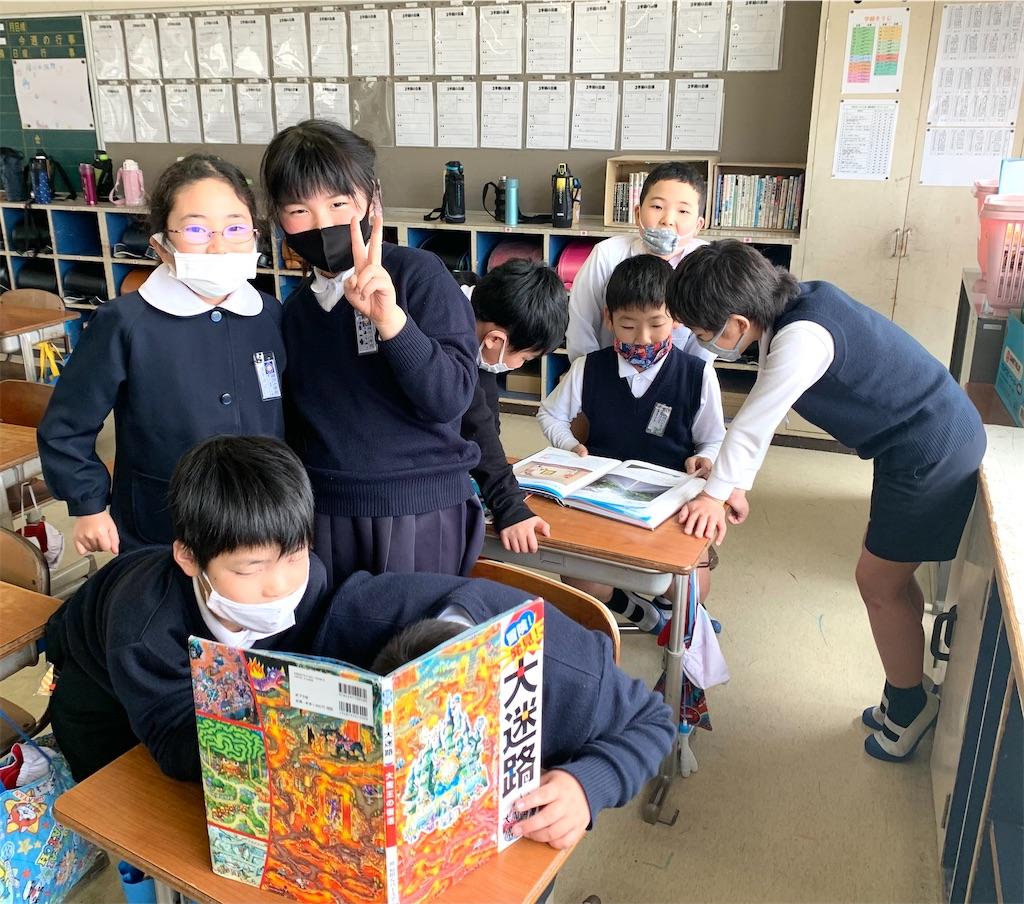 f:id:fukugawa-es:20210305135904j:image