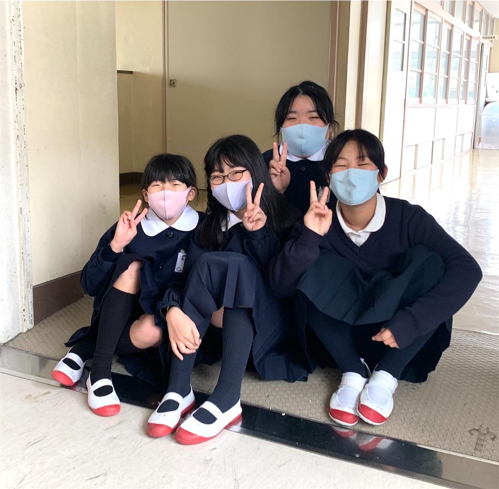 f:id:fukugawa-es:20210305135919j:image