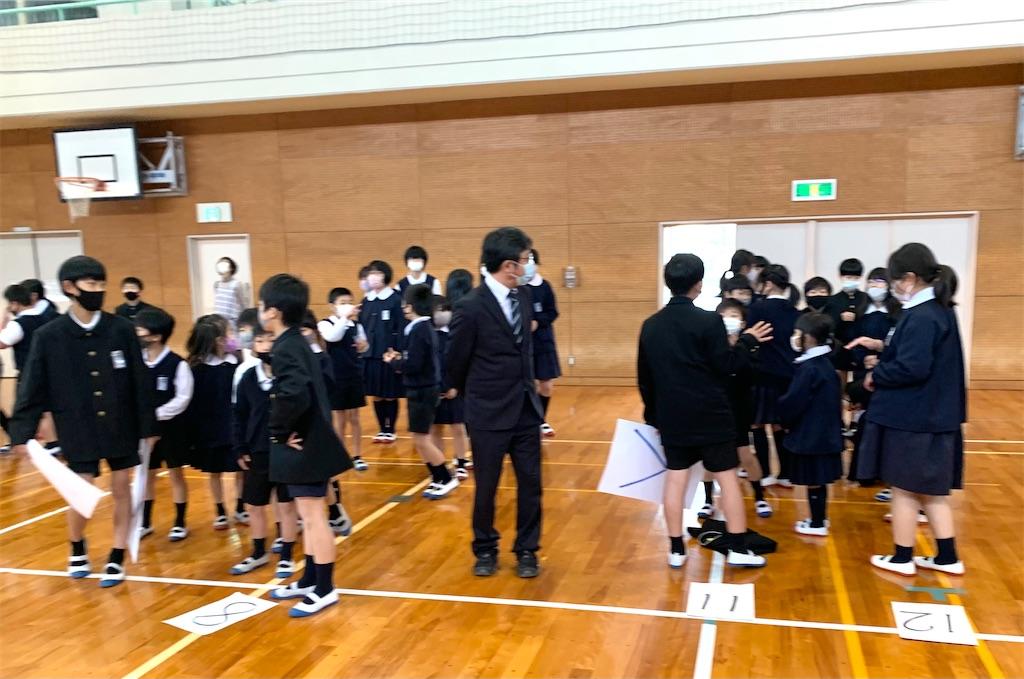 f:id:fukugawa-es:20210305160345j:image