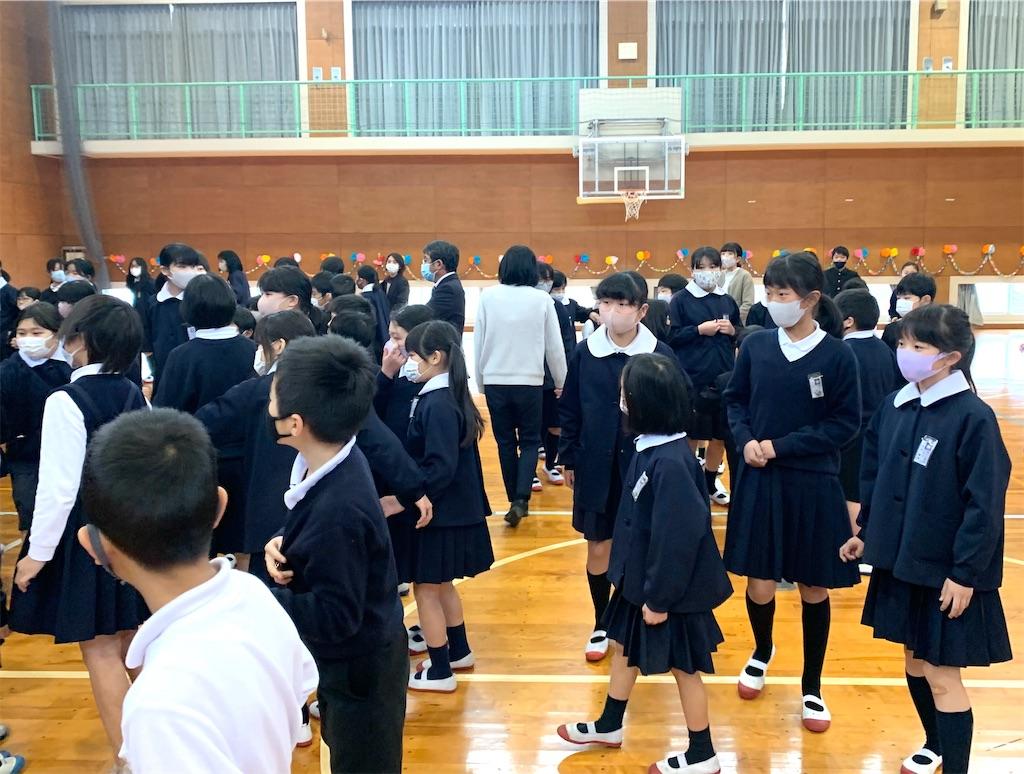 f:id:fukugawa-es:20210305160354j:image
