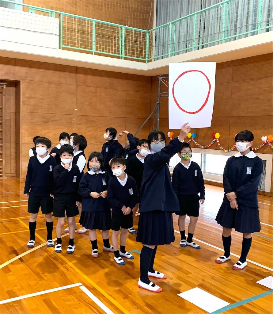 f:id:fukugawa-es:20210305160358j:image