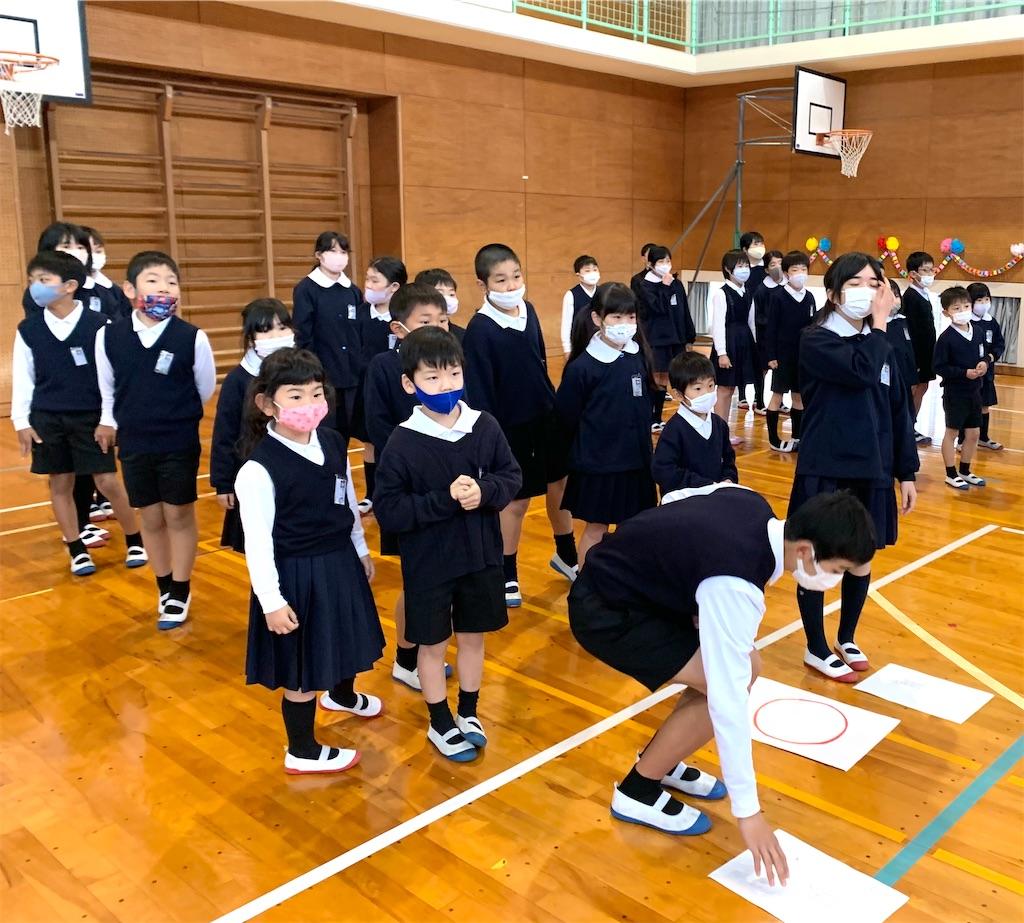 f:id:fukugawa-es:20210305160401j:image