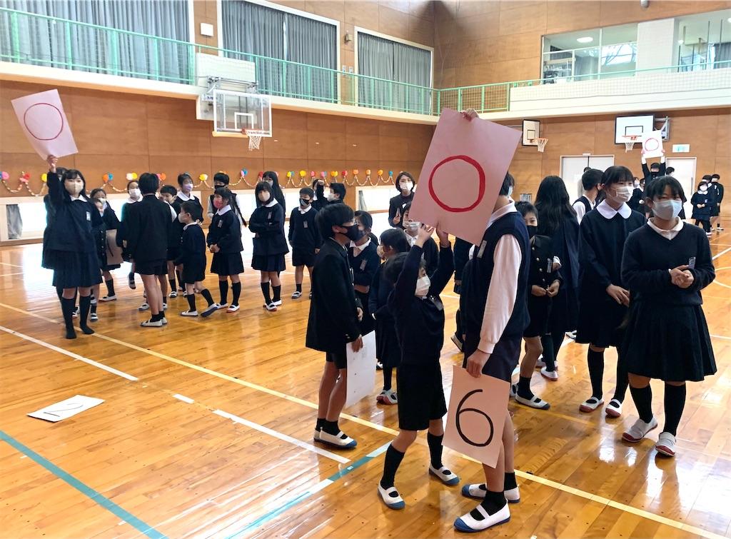 f:id:fukugawa-es:20210305160409j:image