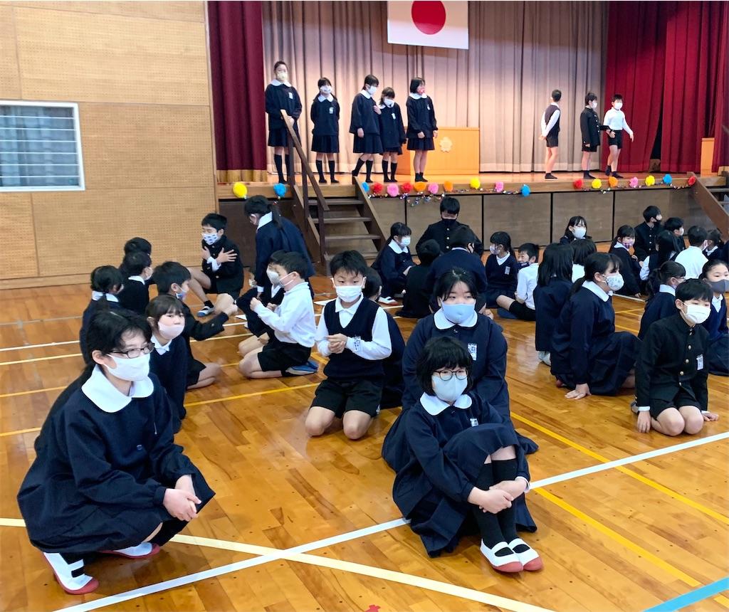 f:id:fukugawa-es:20210305160415j:image