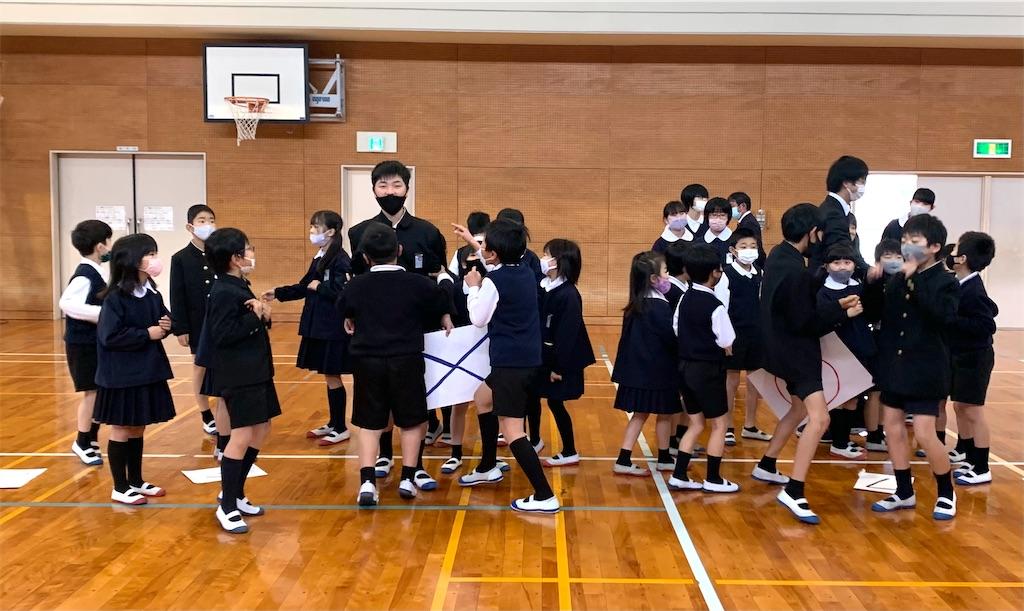 f:id:fukugawa-es:20210305160422j:image