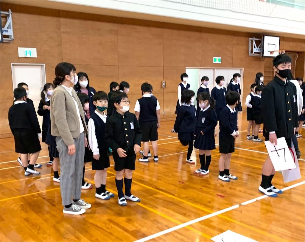 f:id:fukugawa-es:20210305160432j:image