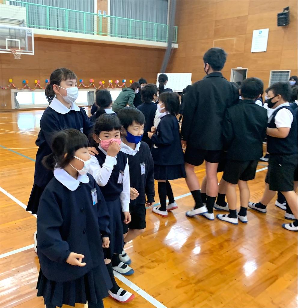 f:id:fukugawa-es:20210305160439j:image