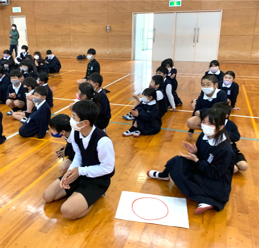 f:id:fukugawa-es:20210305160442j:image
