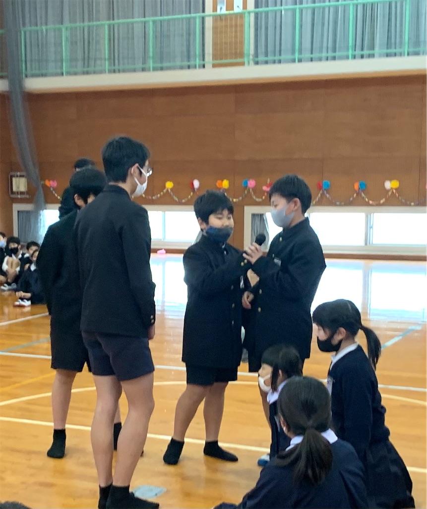 f:id:fukugawa-es:20210305160446j:image