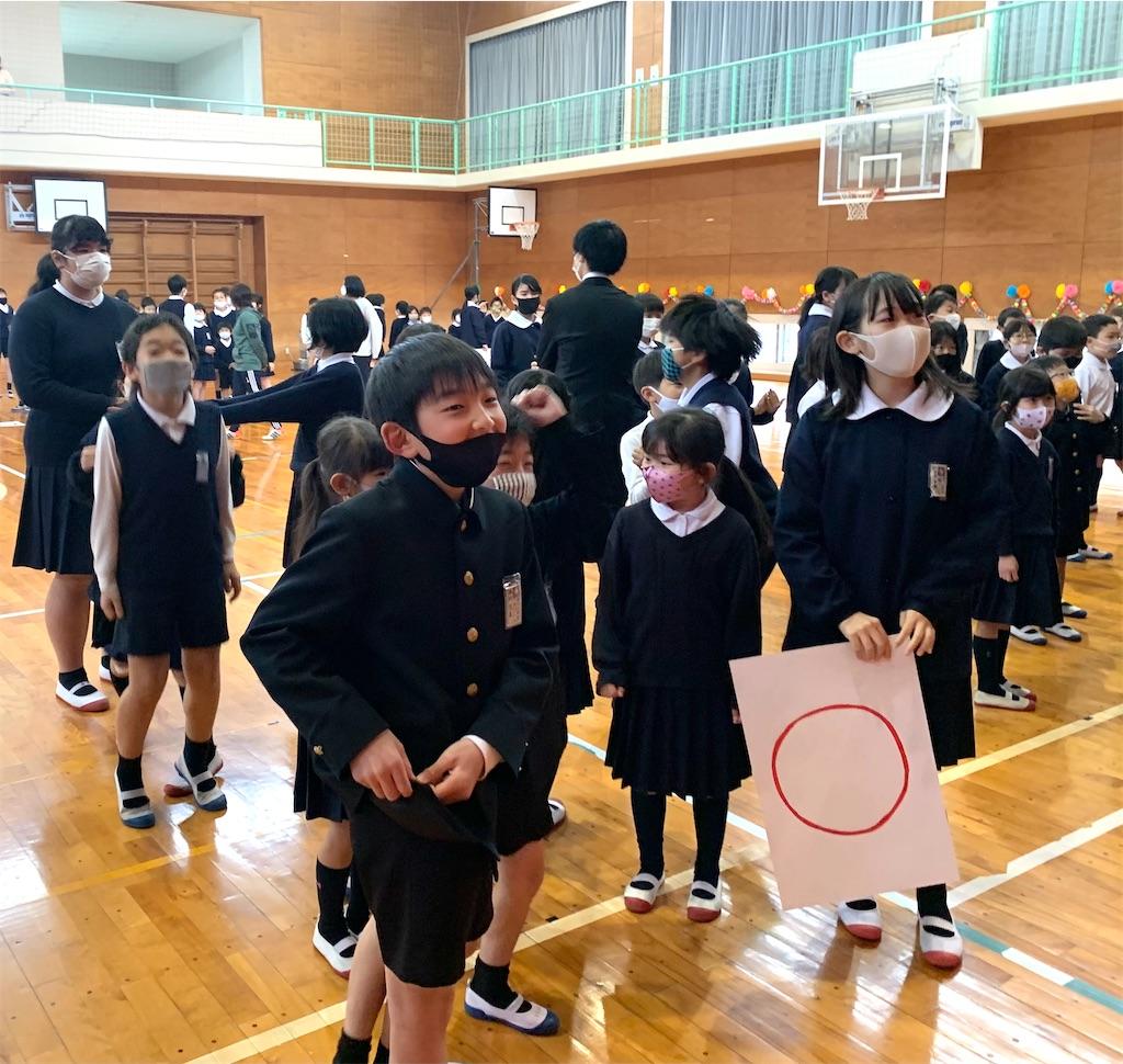 f:id:fukugawa-es:20210305160449j:image