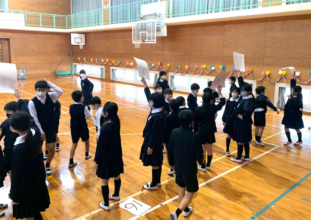 f:id:fukugawa-es:20210305160457j:image