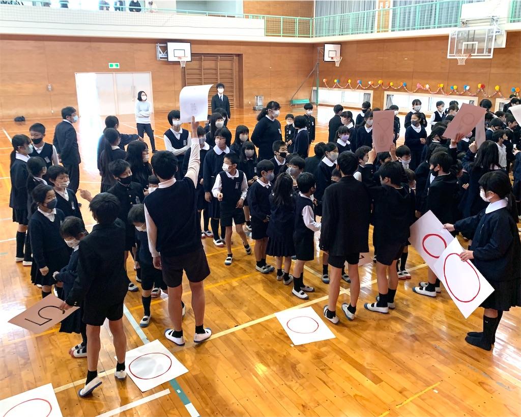 f:id:fukugawa-es:20210305160505j:image