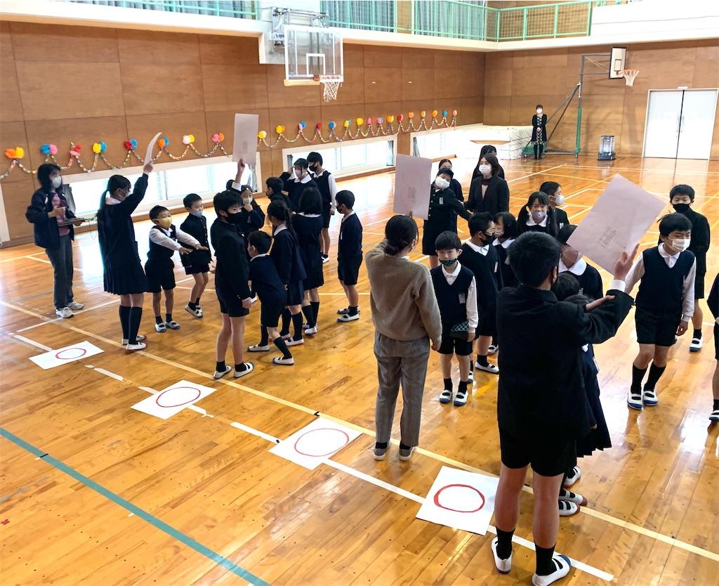 f:id:fukugawa-es:20210305160509j:image