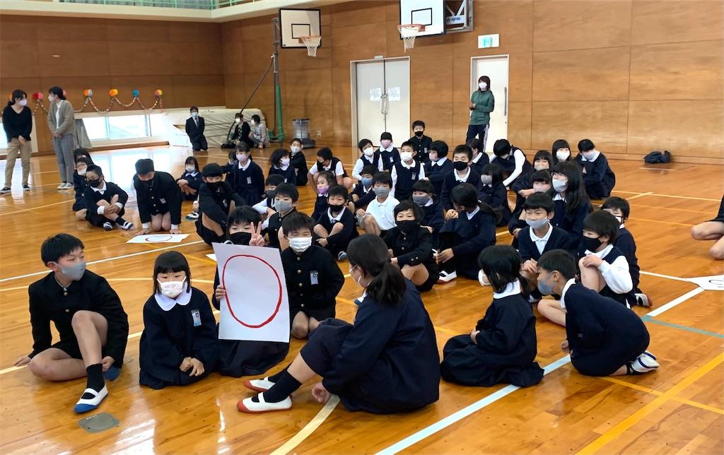 f:id:fukugawa-es:20210305160512j:image