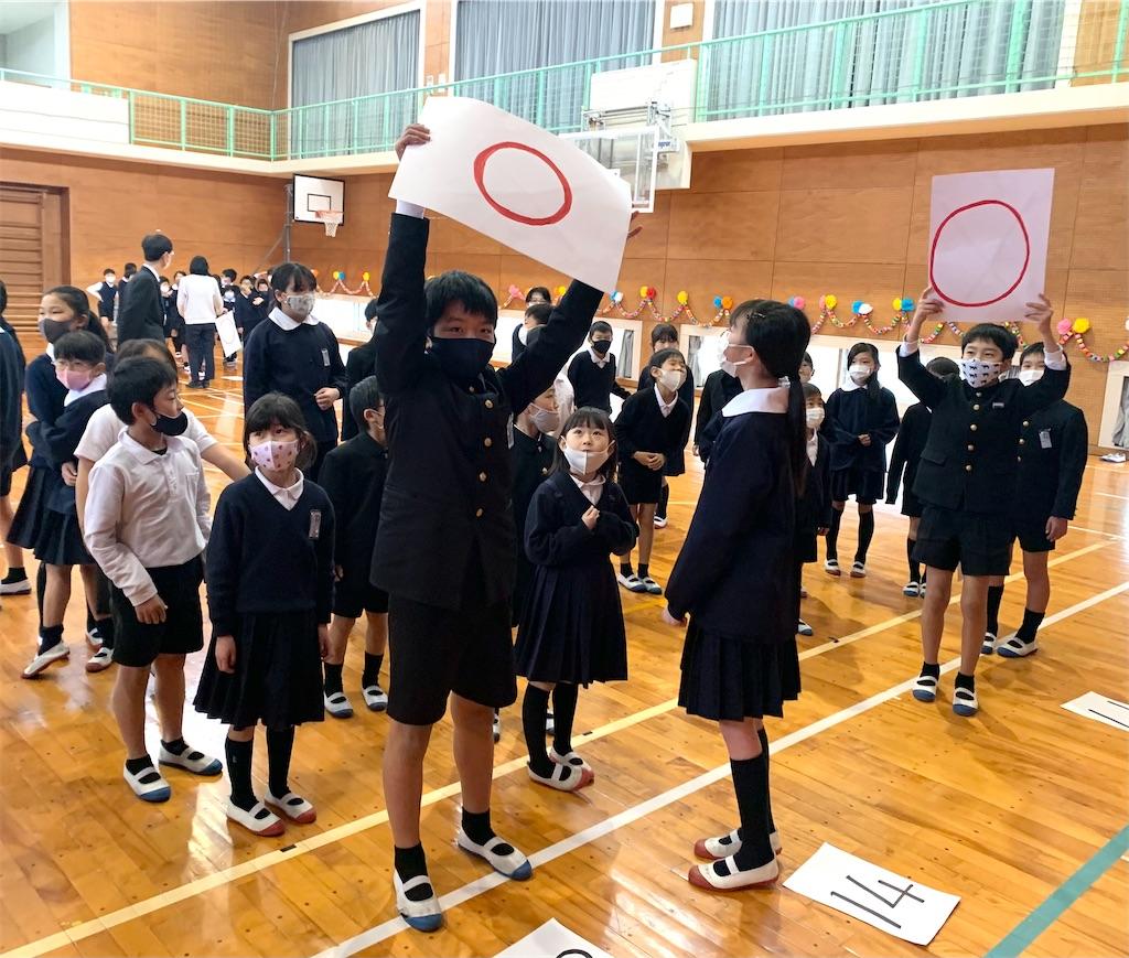 f:id:fukugawa-es:20210305160516j:image
