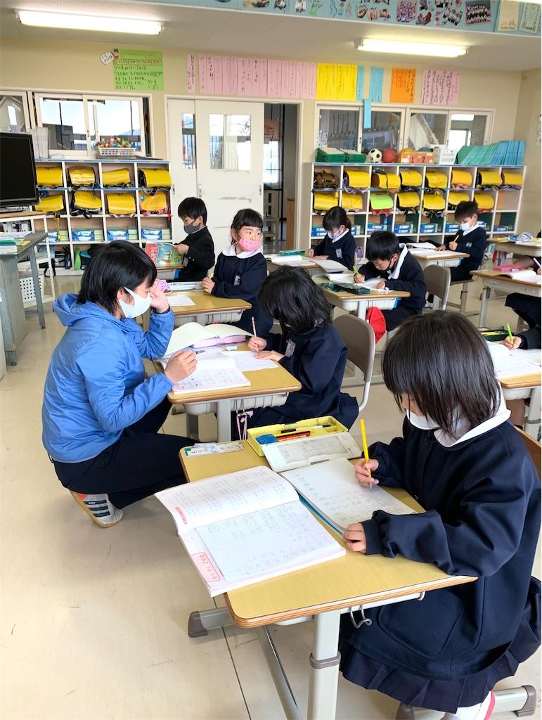 f:id:fukugawa-es:20210308100802j:image