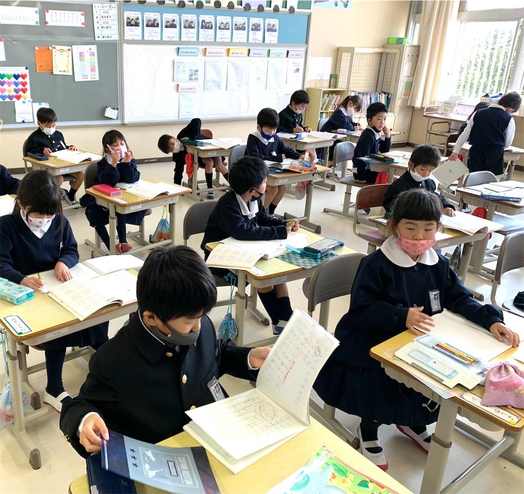 f:id:fukugawa-es:20210308100818j:image