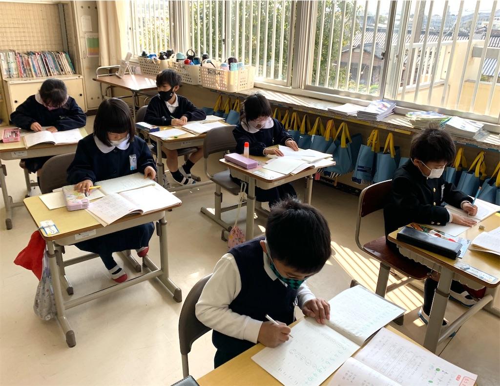 f:id:fukugawa-es:20210308100822j:image