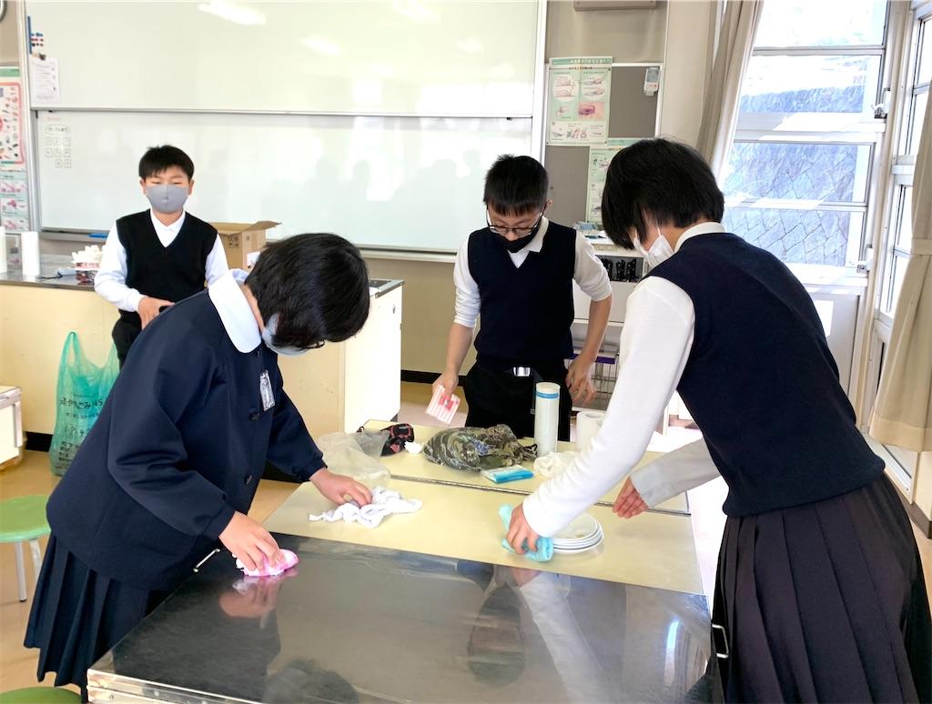 f:id:fukugawa-es:20210308100826j:image