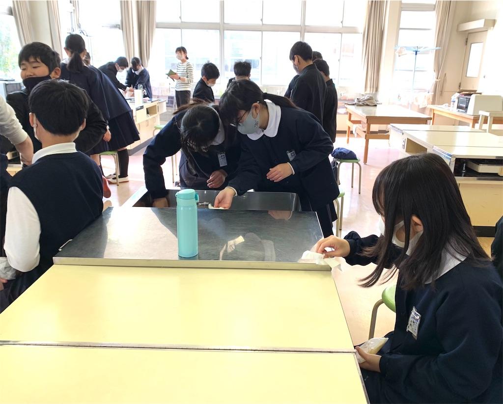 f:id:fukugawa-es:20210308100837j:image