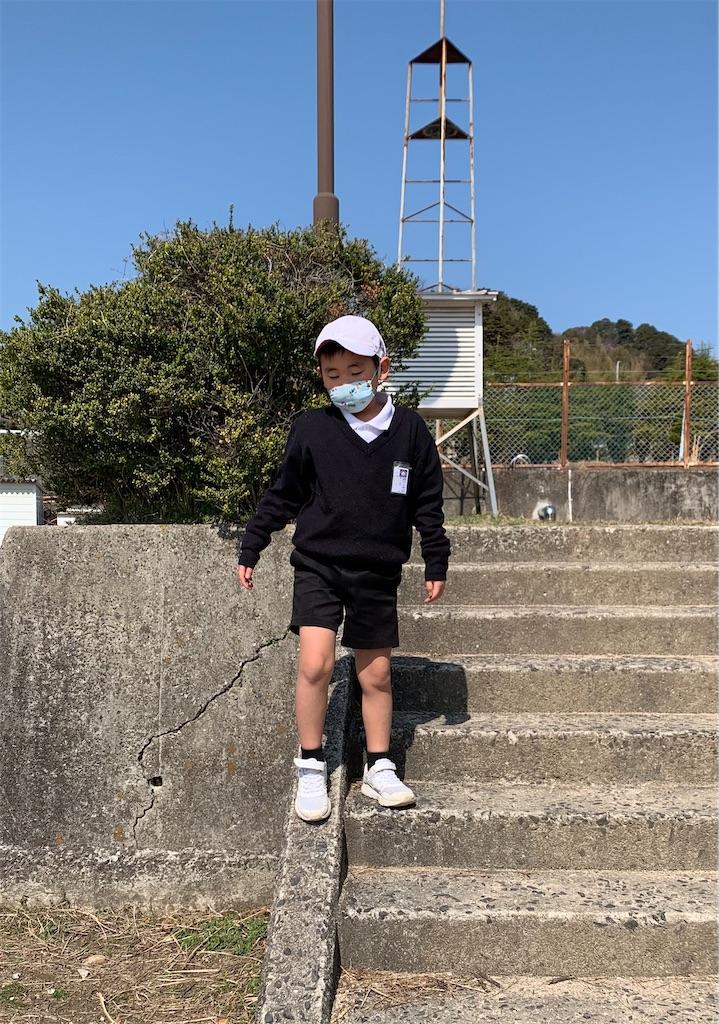 f:id:fukugawa-es:20210308131707j:image