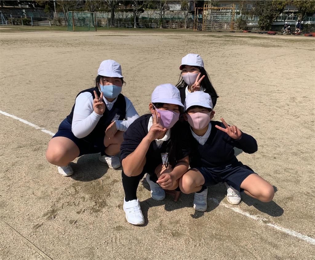 f:id:fukugawa-es:20210308131711j:image