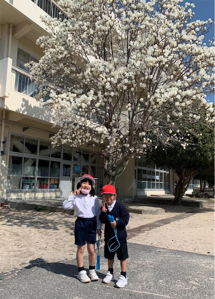 f:id:fukugawa-es:20210308131719j:image