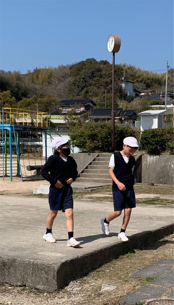 f:id:fukugawa-es:20210308131722j:image