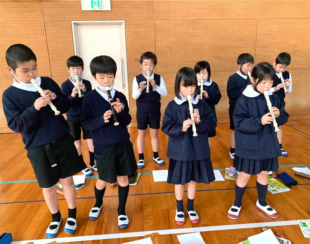 f:id:fukugawa-es:20210308142926j:image