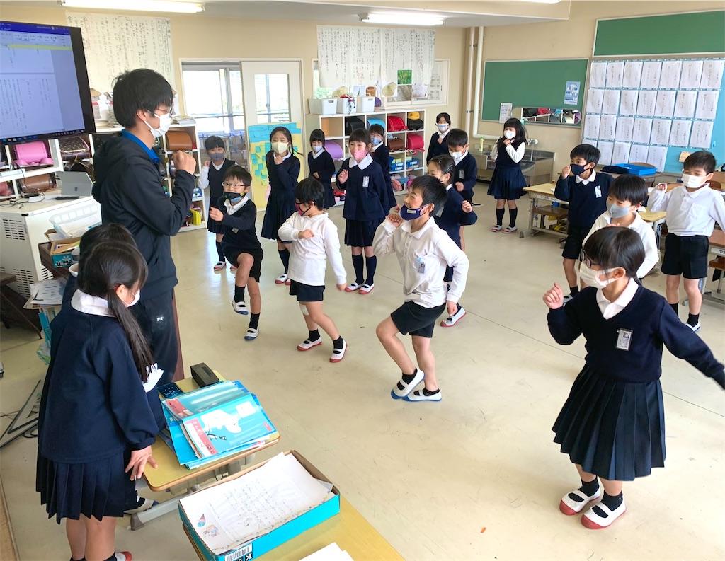f:id:fukugawa-es:20210308142941j:image