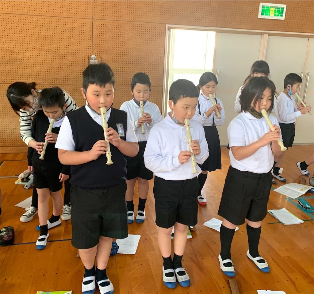 f:id:fukugawa-es:20210308143018j:image