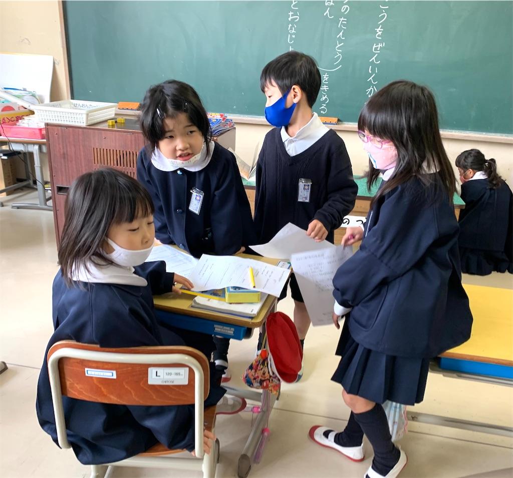 f:id:fukugawa-es:20210309110551j:image