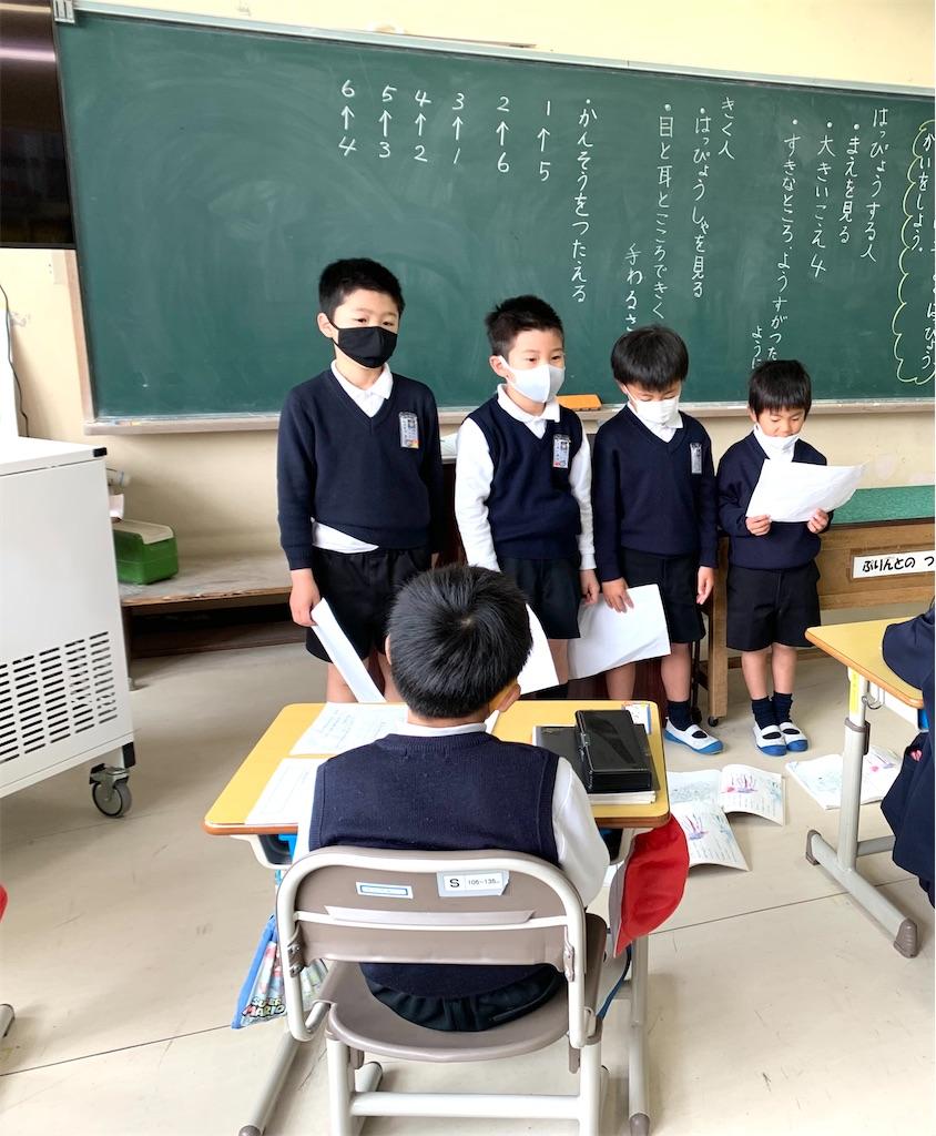 f:id:fukugawa-es:20210309110619j:image