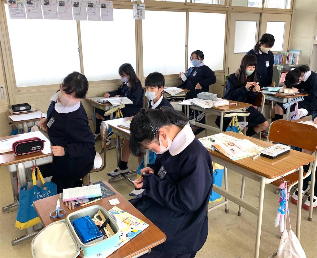 f:id:fukugawa-es:20210309111416j:image