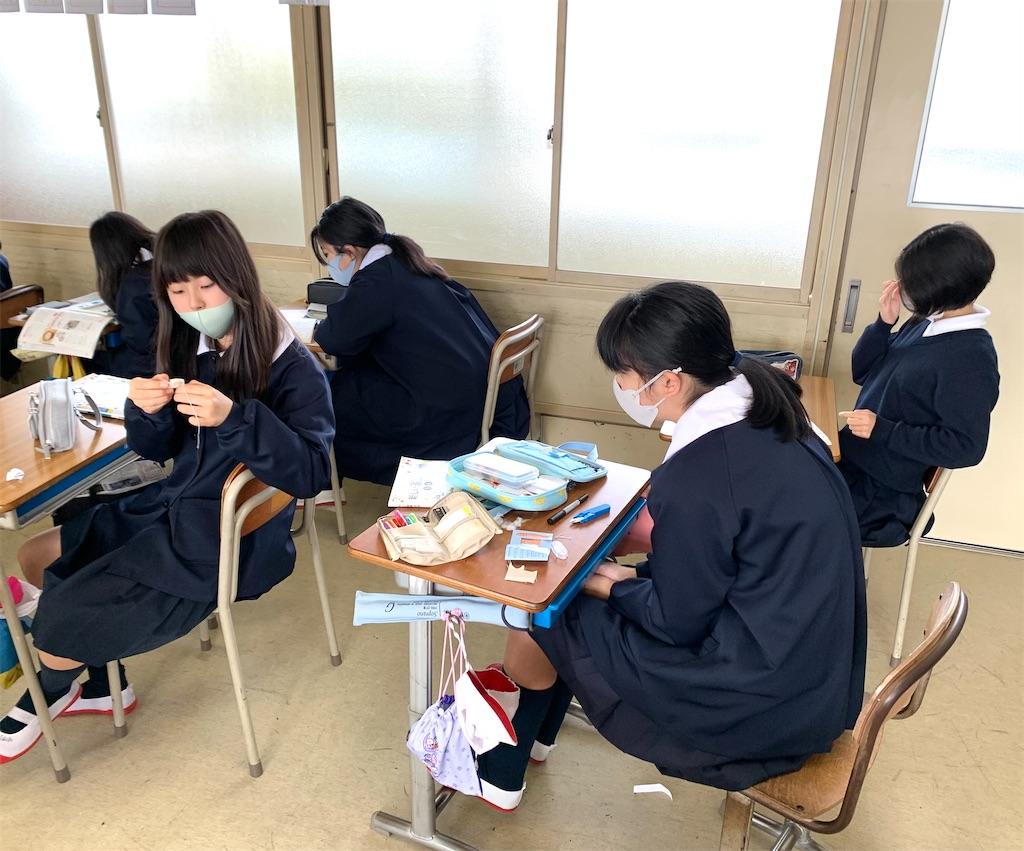 f:id:fukugawa-es:20210309111438j:image