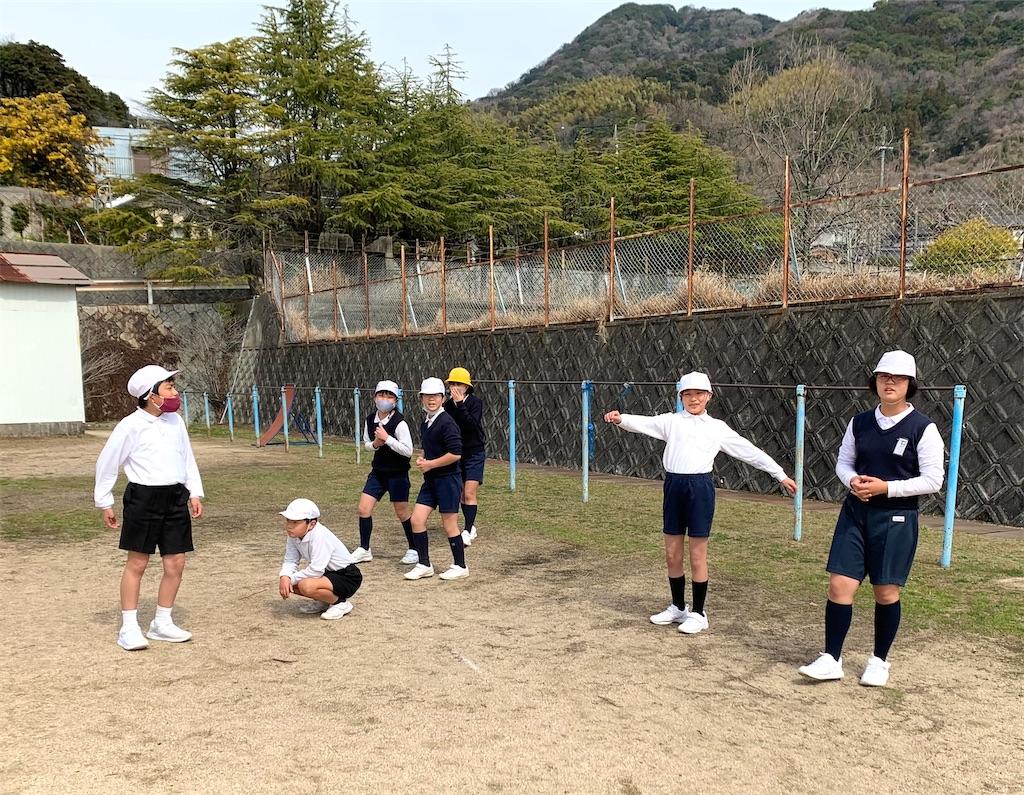 f:id:fukugawa-es:20210309140125j:image