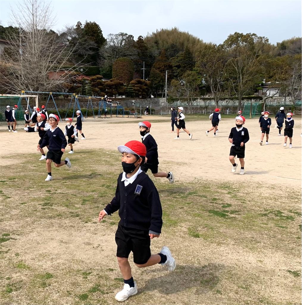 f:id:fukugawa-es:20210309140129j:image