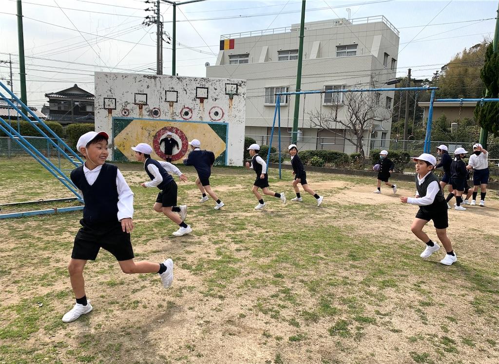 f:id:fukugawa-es:20210309140144j:image