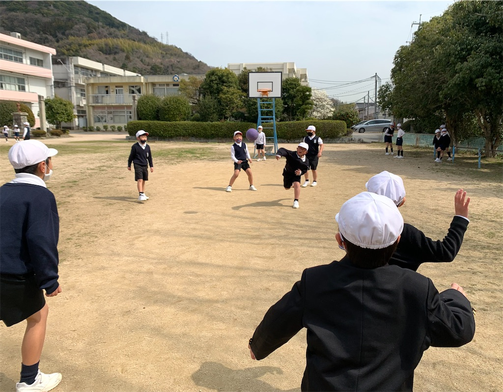 f:id:fukugawa-es:20210309140203j:image