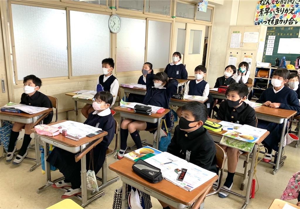 f:id:fukugawa-es:20210309140928j:image