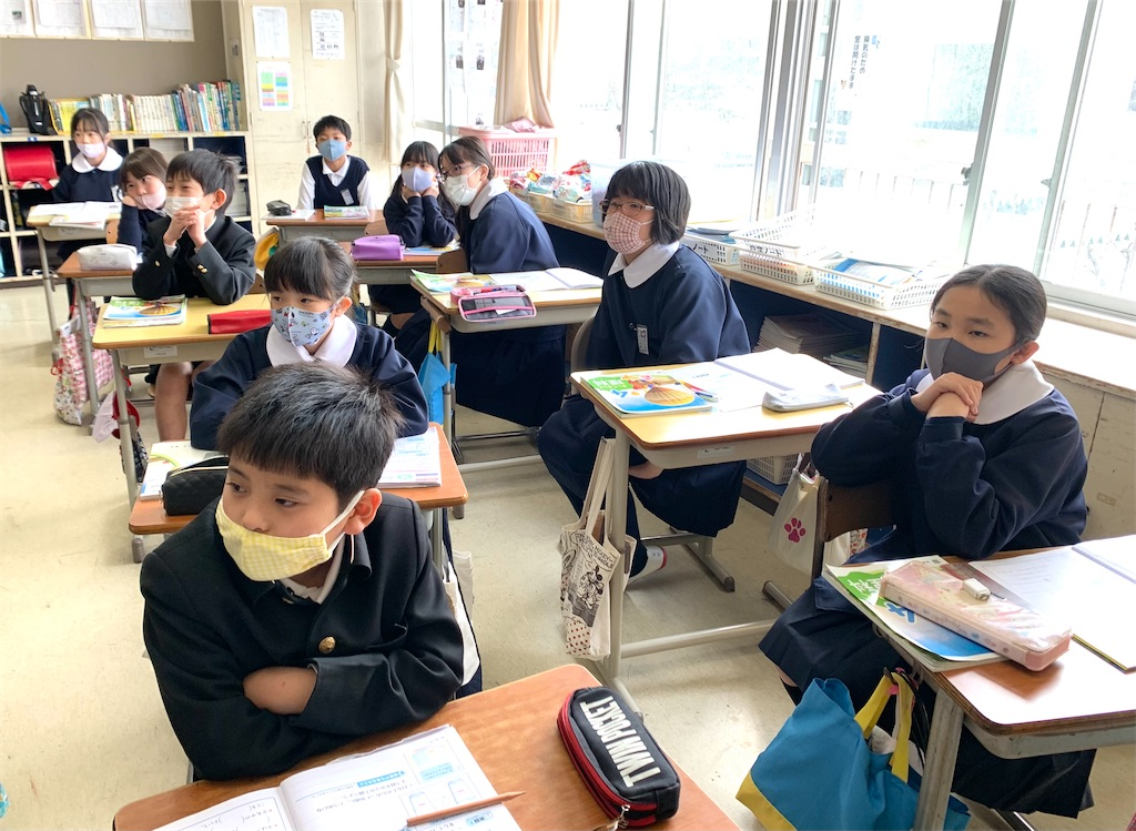 f:id:fukugawa-es:20210309141006j:image