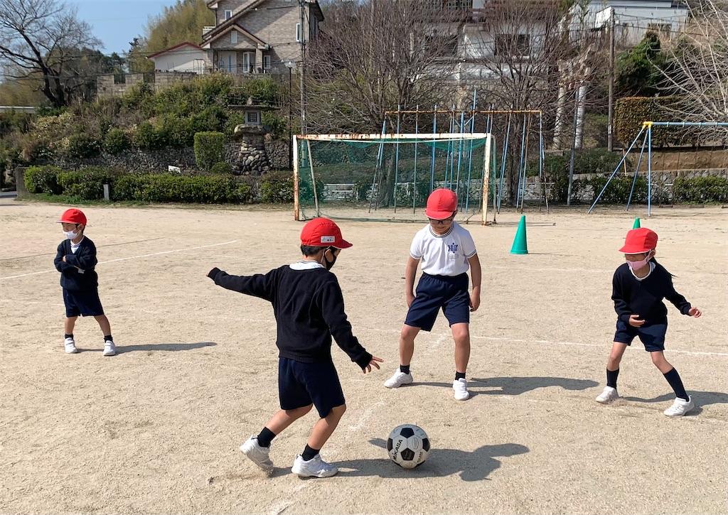 f:id:fukugawa-es:20210310141831j:image