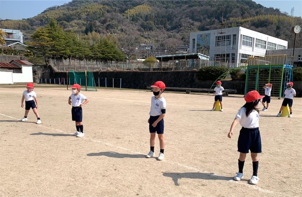 f:id:fukugawa-es:20210310141841j:image