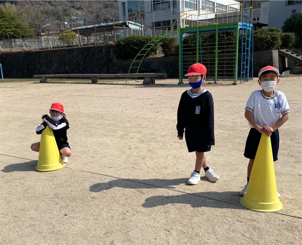 f:id:fukugawa-es:20210310141845j:image