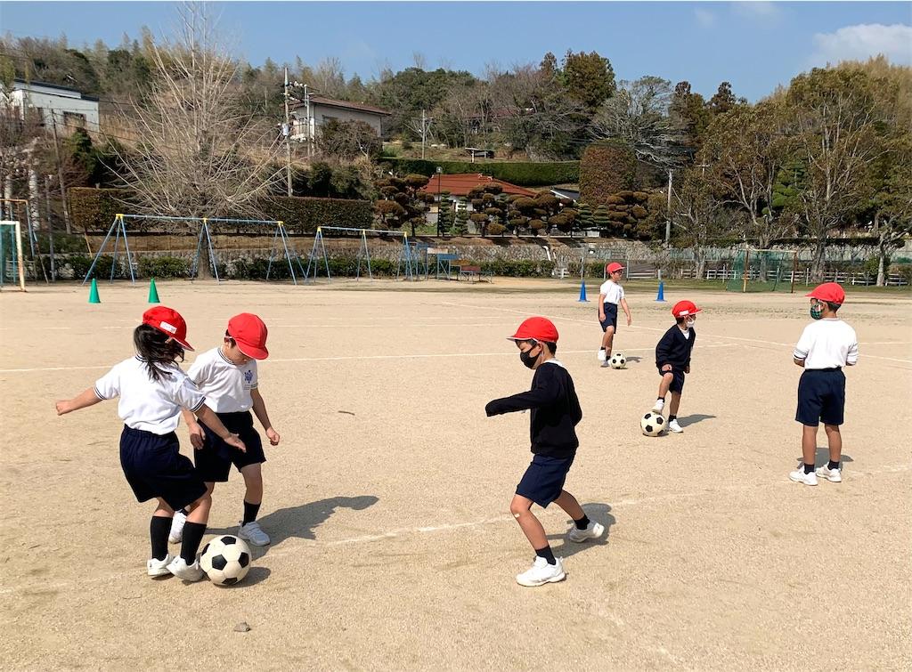 f:id:fukugawa-es:20210310141852j:image