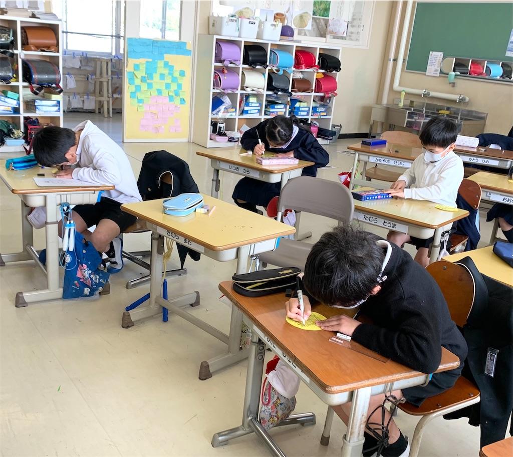 f:id:fukugawa-es:20210310143310j:image