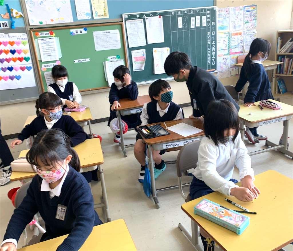 f:id:fukugawa-es:20210310143315j:image